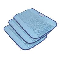 Салфетки для влажной уборки (Braava 300 серия, 3шт.)