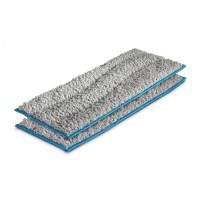 Многоразовые подушечки для Braava jet серии m (мокрая уборка, 2 шт.)
