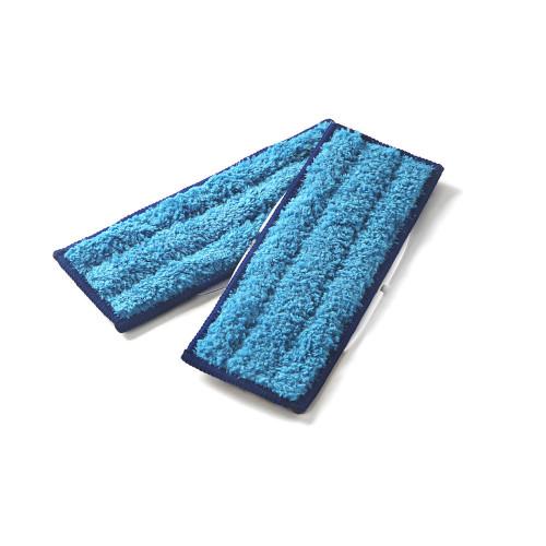 Многоразовая подушечка для Braava jet (мокрая уборка, 2 шт.)