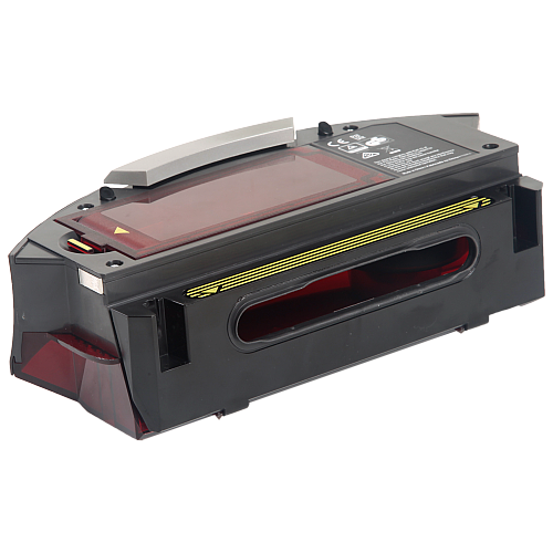 Мусорный контейнер AeroForce для Roomba 800/960 серии