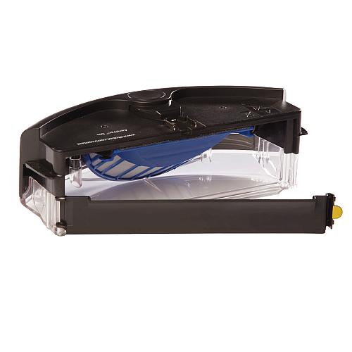Мусорный контейнер AeroVac для Roomba 600 серии