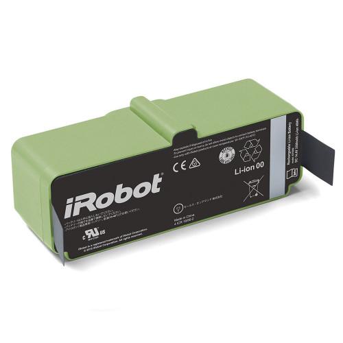 Аккумулятор для Roomba (Li-ion, 2130 mAh)
