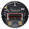 Резиновая щетка для Roomba 600/700 серии