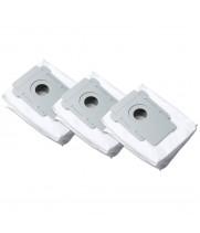Сменные мешки для мусора для базы iRobot® Clean Base™ (комплект 3 шт.) аналог