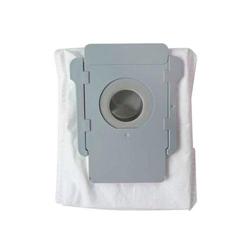 Сменный мешок для мусора для базы iRobot® Clean Base™ аналог