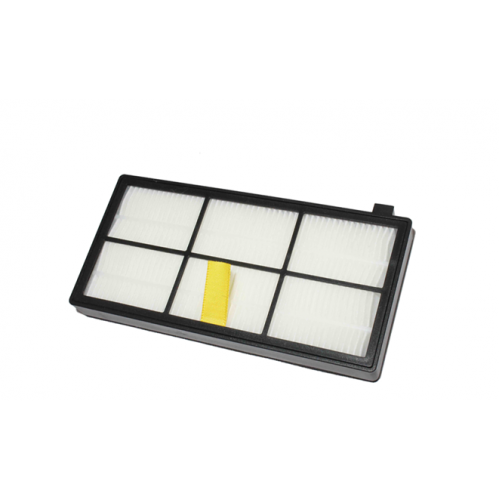 Фильтр HEPA для Roomba 800/900 серии