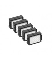 Комплект 5 HEPA-фильтров для Roomba e и i серий