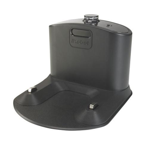 База для подзарядки для Roomba (без зарядного устройства)
