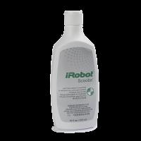 Моющее средство для iRobot Scooba